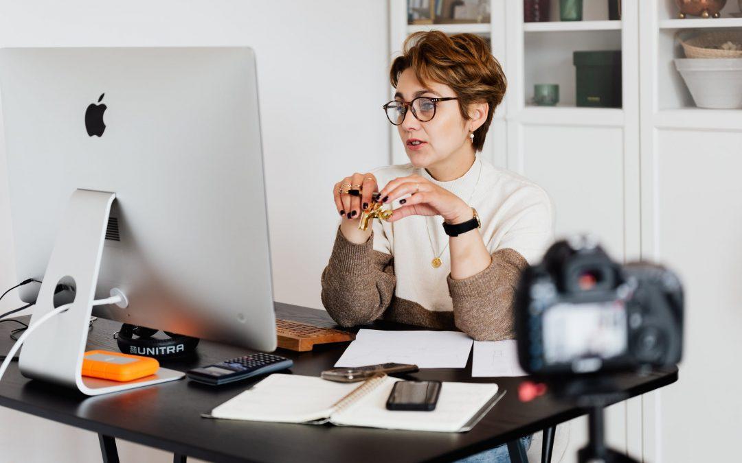 A magánoktatás előnyei – hogyan lehetsz magántanár?