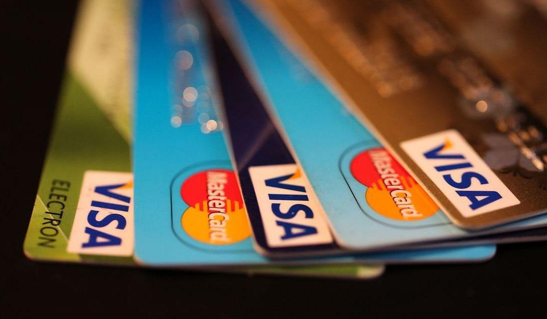 Fontos változások az online fizetés világában
